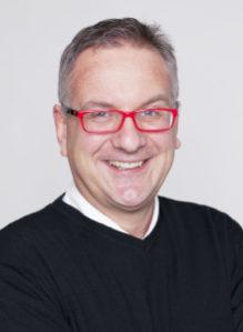 KINDERCHIRURG DR. MED. TOBIAS BERBERICH