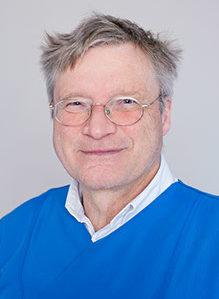 FACHARZT FÜR KINDER- UND JUGENDHEILKUNDE DR. MED. WALTER PERNICE