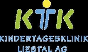 ktk_logo_untereinander