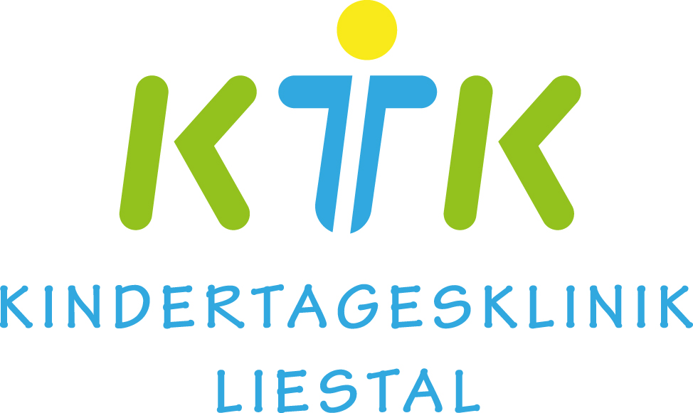 KINDERTAGESKLINIK LIESTAL AG